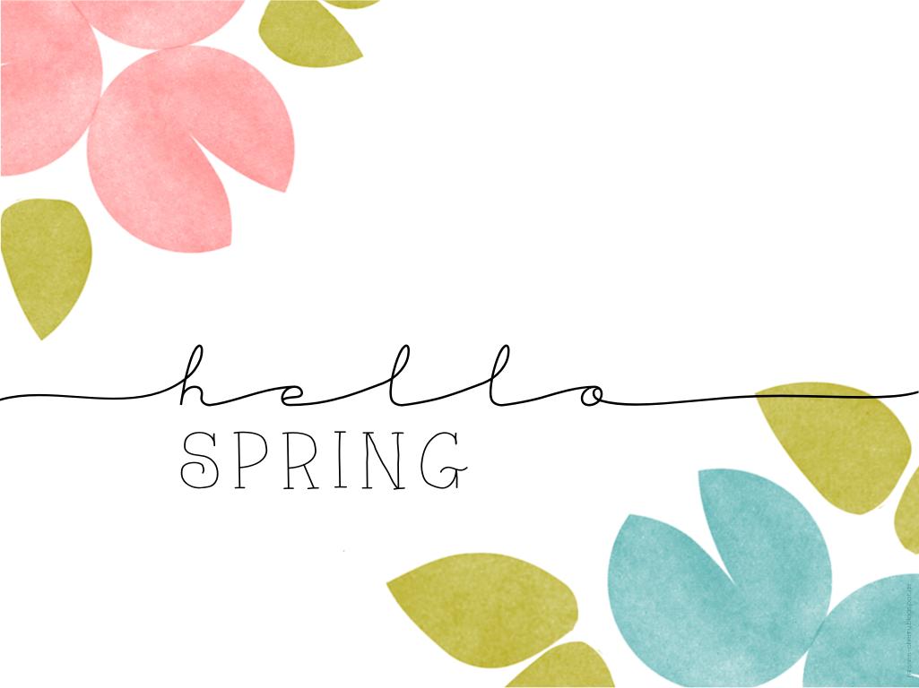 春」を感じさせてくれる♡爽やか系pcデスクトップ壁紙 159+ - naver まとめ